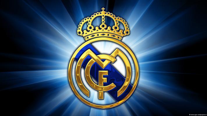 Talenta Pemain Muda Yang Bisa Direkrut Oleh Real Madrid