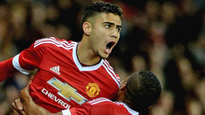 Pereira Tetap Memuji Jose Mourinho Meski Dirinya Telah Dibuang
