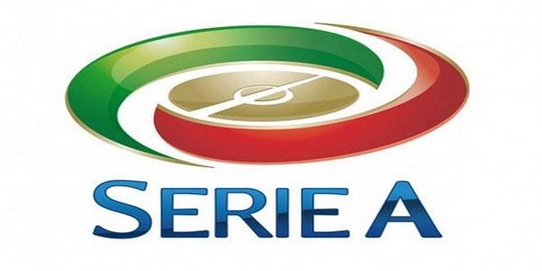 Serie A Akan Meniru Menejemen Liga Inggris Karena Krisis