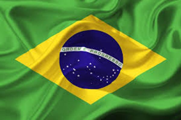 Pemain-Pemain Brasil Yang Subur Di Premier League