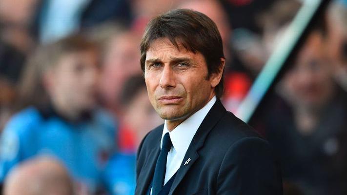 Kemenangan Chelsea Lawan Swansea Dinilai Positif Oleh Conte