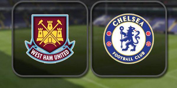 Prediksi West Ham United Vs Chelsea: Manfaatkan Momen
