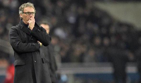Chelsea Berencana Ingin Datangkan Laurent Blanc
